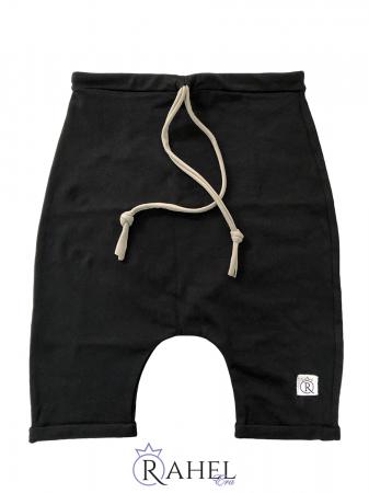 Pantaloni cu tur scurti2