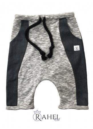 Pantaloni jeansCo