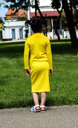 Rochita yellow1