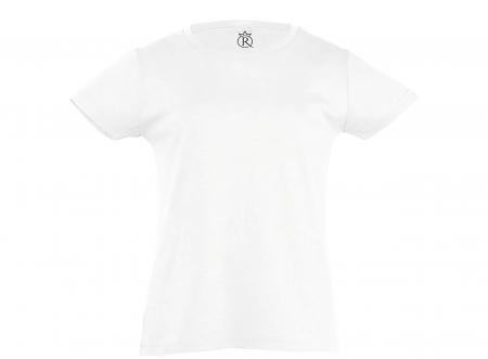 Tricou copii personalizabil COOL unisex1