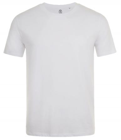 Tricou personalizabil work1
