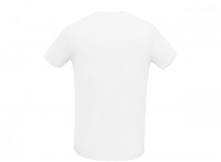 Tricou personalizabil No Clima2