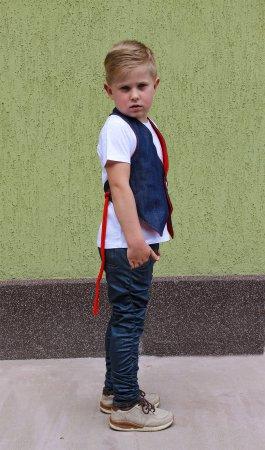 Vesta baieti BOOM 2 fete6