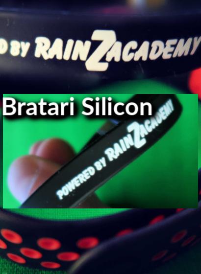 Bratari Silicon