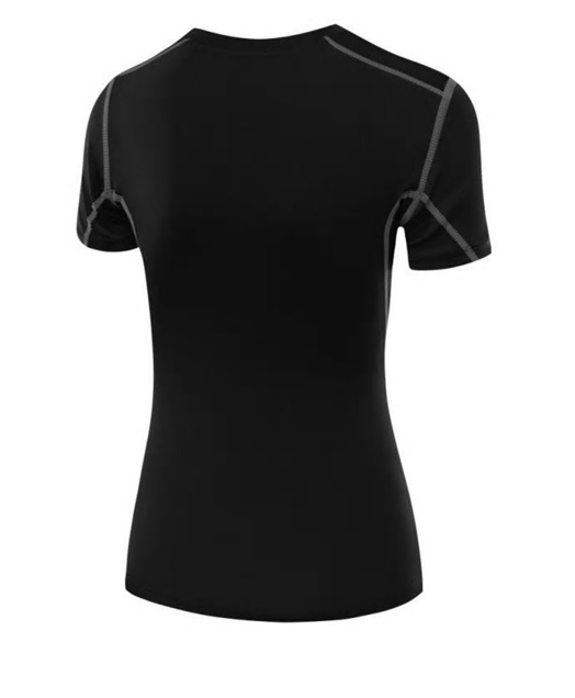 Tricou Femei 1