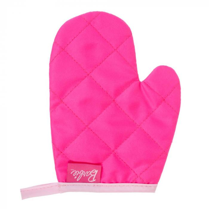 Barbie Set Accesorii Bucatar 2
