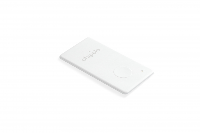 Card Dispozitiv Localizare Prin Bluetooth 5