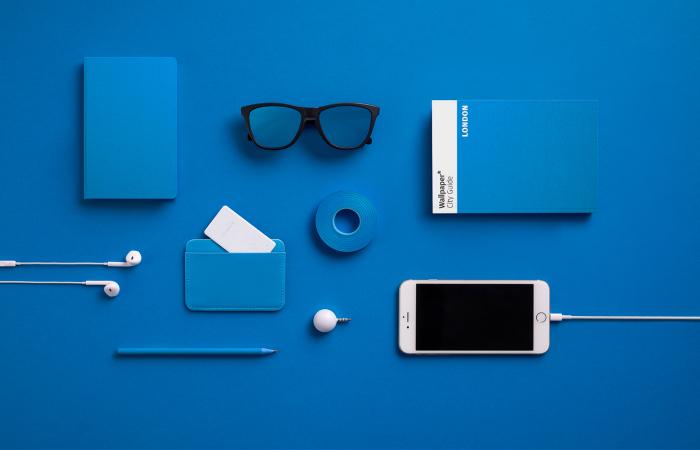 Card Dispozitiv Localizare Prin Bluetooth 6