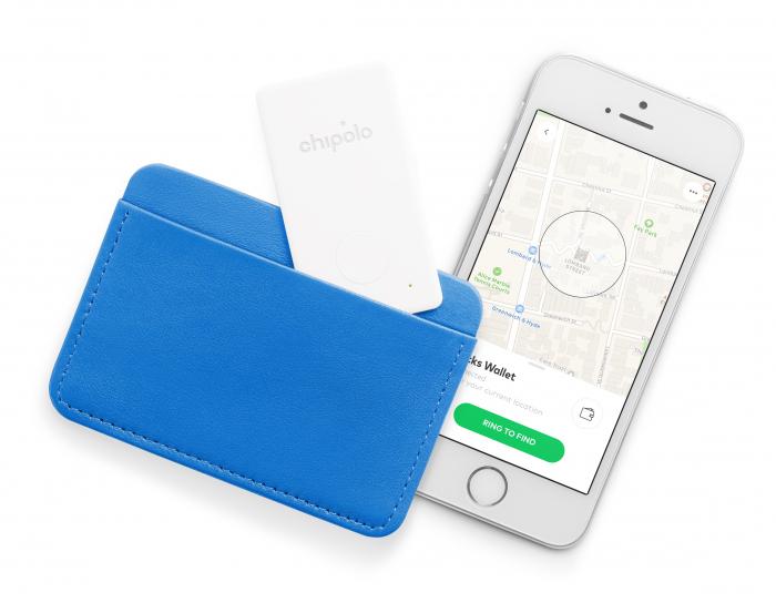Card Dispozitiv Localizare Prin Bluetooth 3