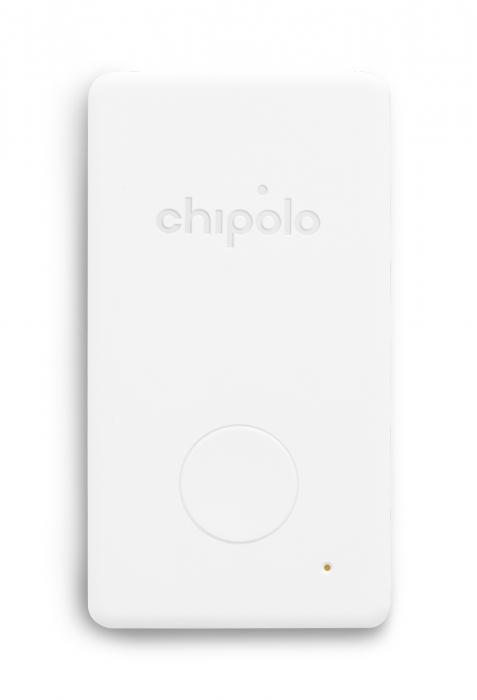 Card Dispozitiv Localizare Prin Bluetooth 4