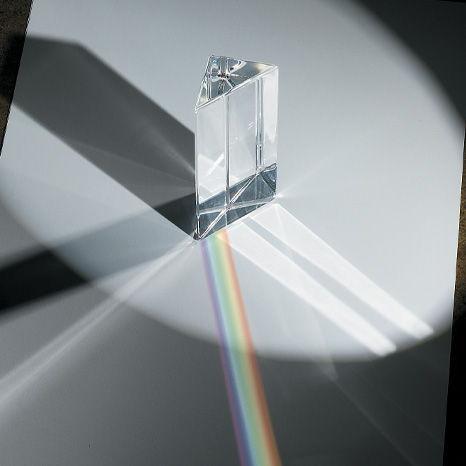 Prisma Geometrica Discovery Prism™ 1