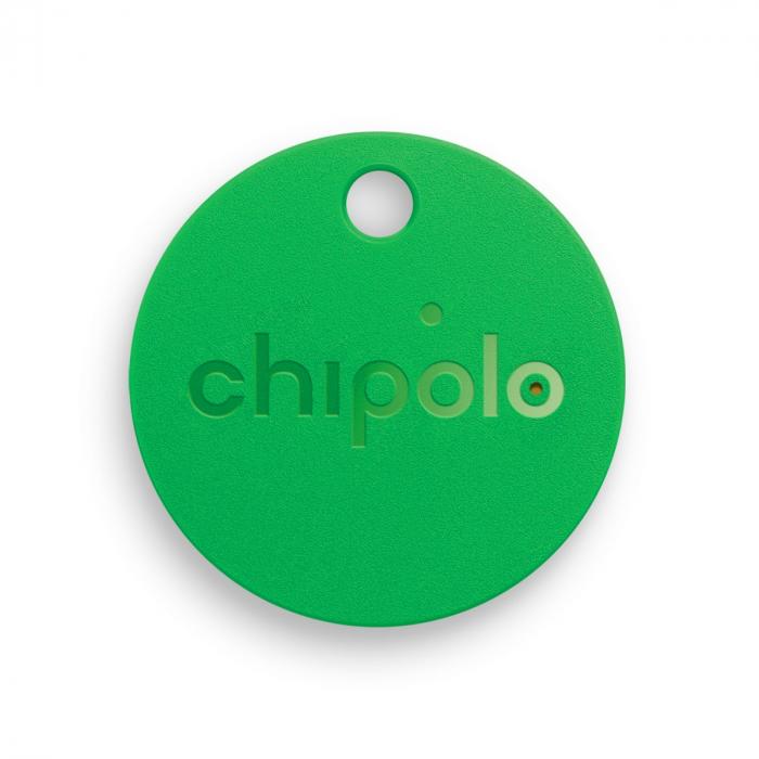 Dispozitiv De Localizare Prin Bluetooth Chipolo Clasic 0