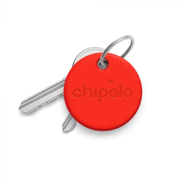 Dispozitiv De Localizare Prin Bluetooth Chipolo One [1]