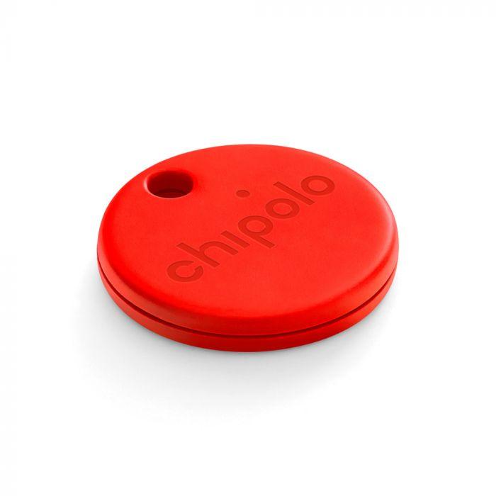 Dispozitiv De Localizare Prin Bluetooth Chipolo One [0]