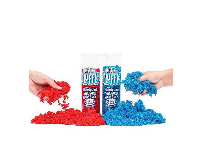 Playfoam® Pluffle™ 3