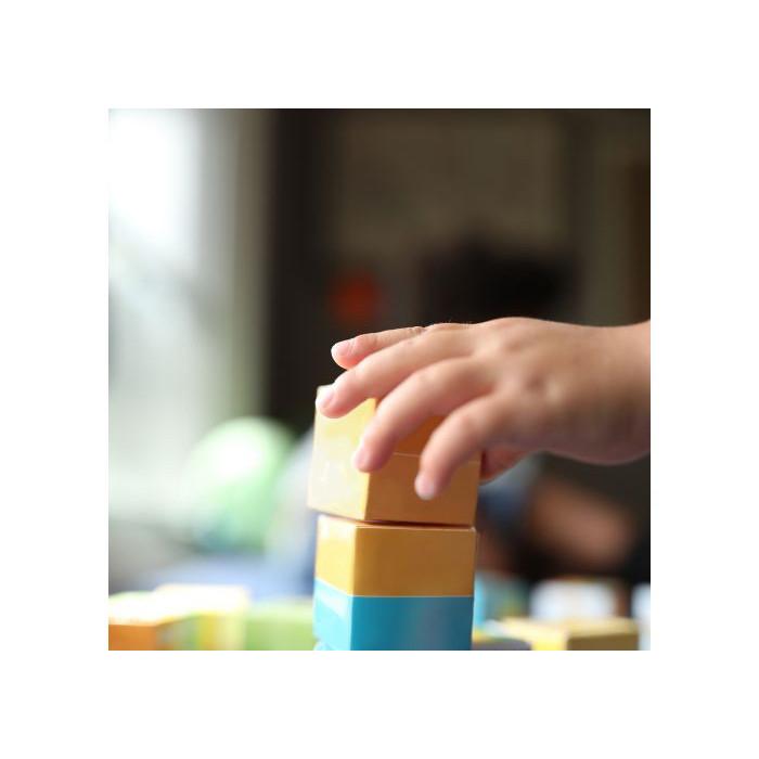 Joc de constructie Tumbleos 3