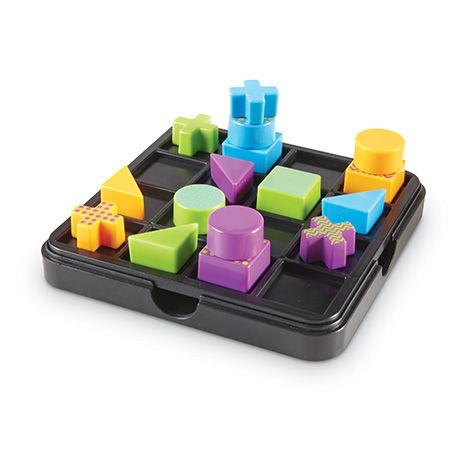 Joc Pentru Copii Mental Blox® Go! Board Games 0
