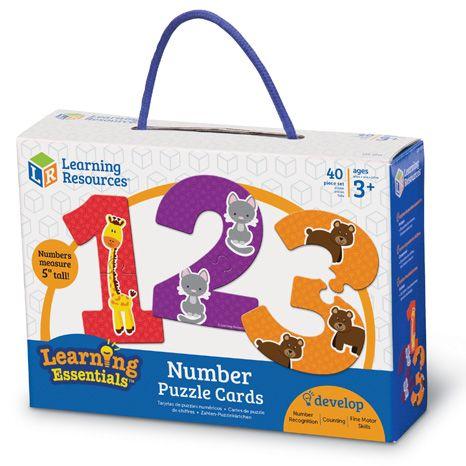 Puzzle Cu Cifre 0
