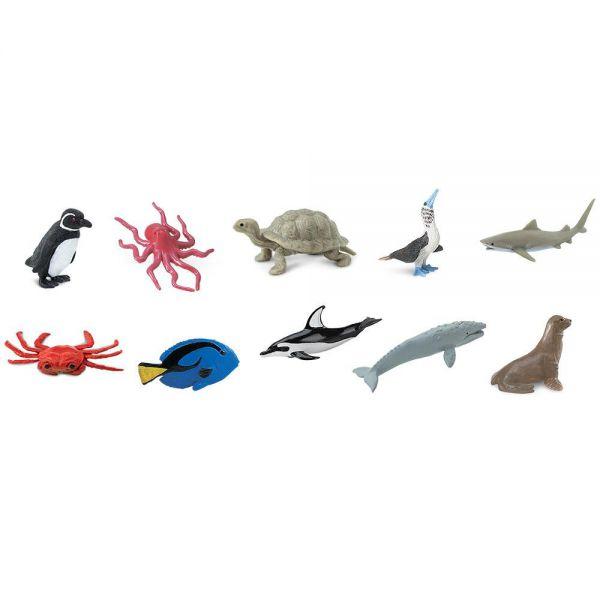 Tub 10 Figurine Pacific [1]