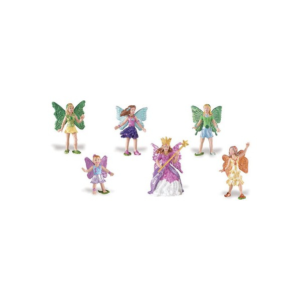 Tub 6 figurine Povesti Cu Zane 1