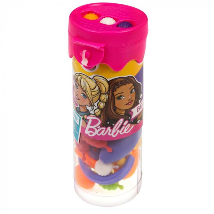 Set Accesorii Creatie Bijuterii Barbie 0