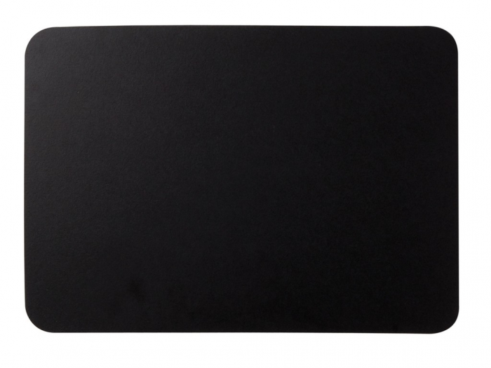 Tabla Neagra Fara Rama A3 0
