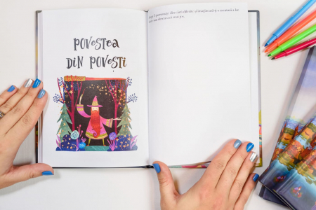 Jurnalul Micului Cititor1