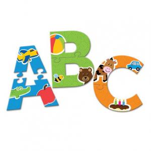 Alfabet Puzzle Cards1