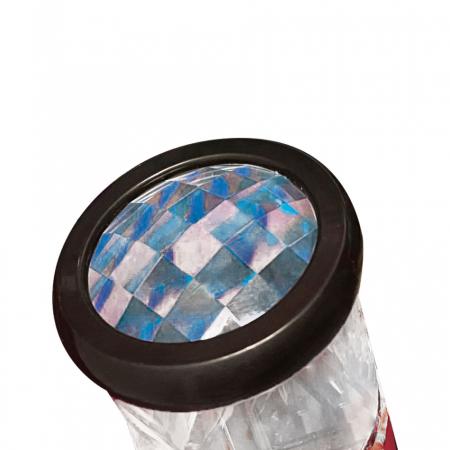 Caleidoscop cu lichid2