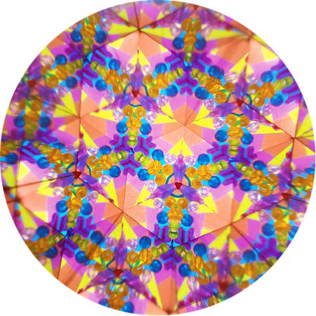 Caleidoscop rotativ2