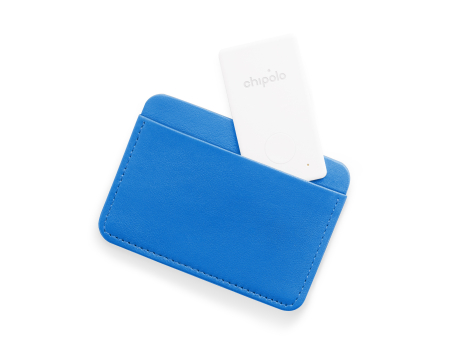 Card Dispozitiv Localizare Prin Bluetooth1