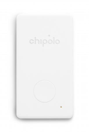 Card Dispozitiv Localizare Prin Bluetooth4