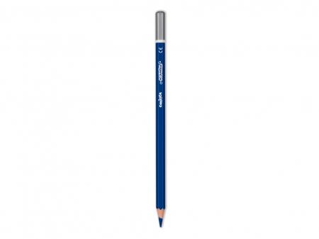 Creioane Color Acquarell 12/Set1