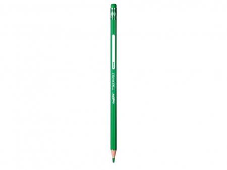 Creioane Color Tita Erasable, 12 Culori1
