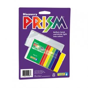 Prisma Geometrica Discovery Prism™0