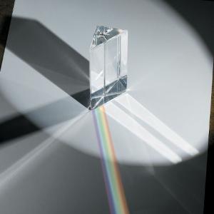 Prisma Geometrica Discovery Prism™1
