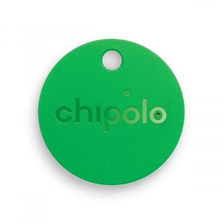 Dispozitiv De Localizare Prin Bluetooth Chipolo Clasic0