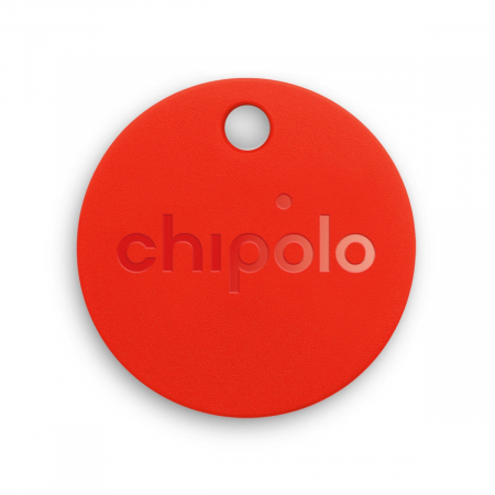 Dispozitiv De Localizare Prin Bluetooth Chipolo Plus2