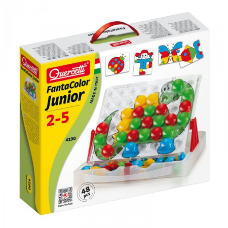 Fantacolor Junior Q41900