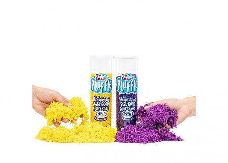 Playfoam® Pluffle™2