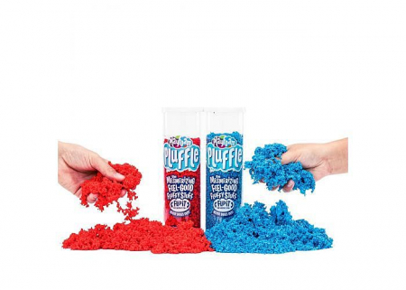 Playfoam® Pluffle™3