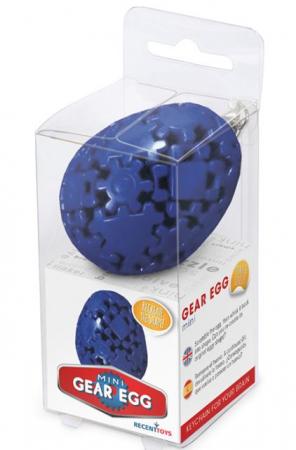 Mini Gear Egg1