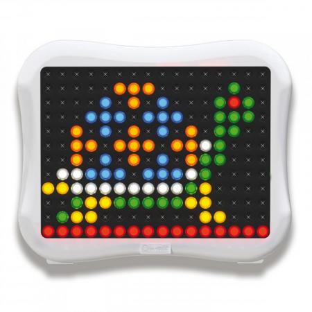 Peg Brite Mozaic Luminos Q18053