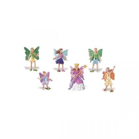 Tub 6 figurine Povesti Cu Zane1