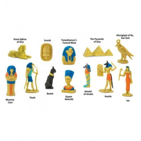 Tub 12 Figurine Egiptul Antic [2]