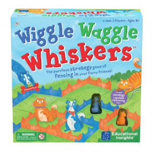 Joc De Societate Wiggle Waggle Whiskers2