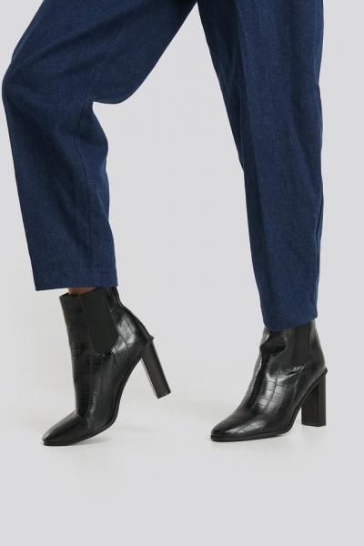 Botine Scarlette Ankle [5]