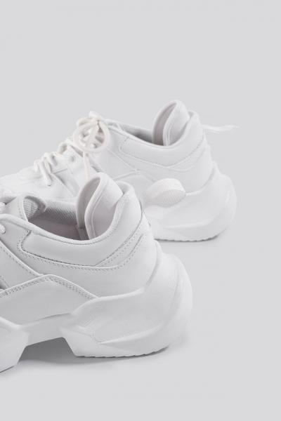Pantofi sport Chunky [3]