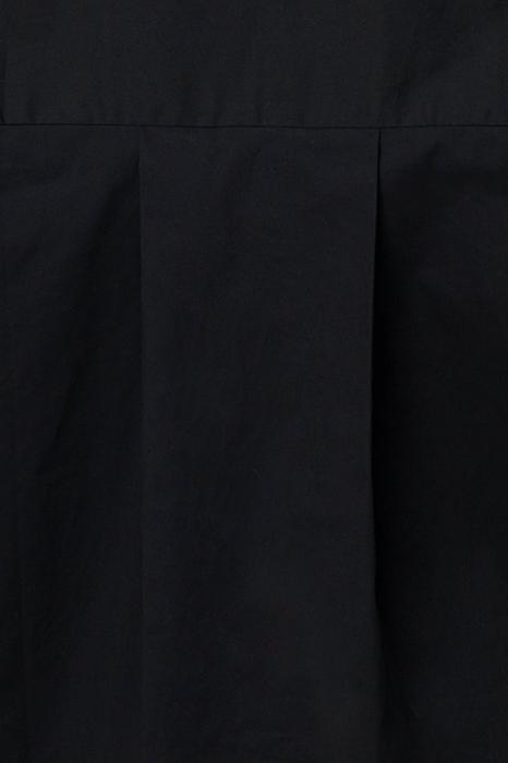 Camasa Dropped Shoulder [3]