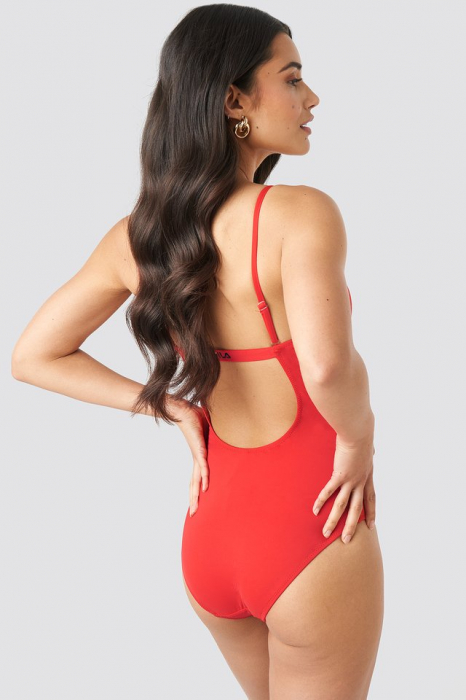 Costum de baie Saidi Bathing Suit 1